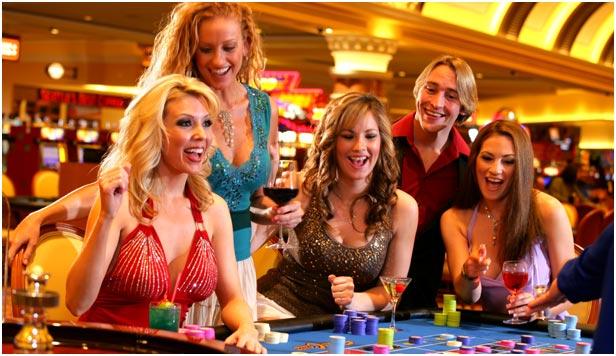 online roulette winnaars overzicht